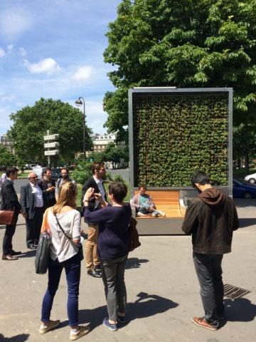 2016-06-29_CityTrees Paris_Place de la Nation4
