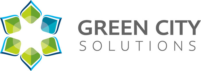 ODINE_Green City Solutions_Logo.