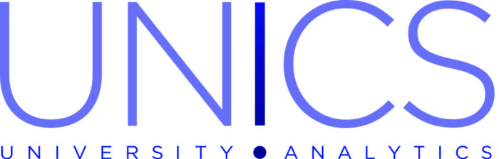LOGO UNICS_ORIGINAL