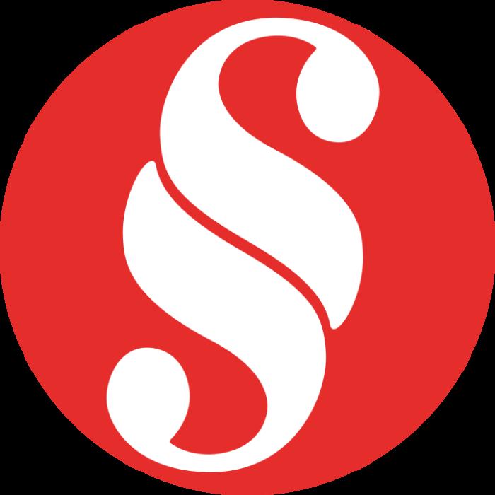 ODINE_suade_logo2
