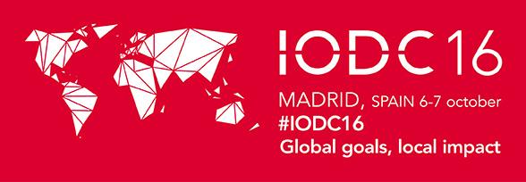 iodc16-ON-basic-horizontal