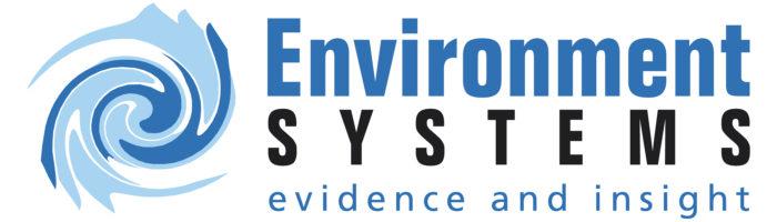 environmentsystemslogo